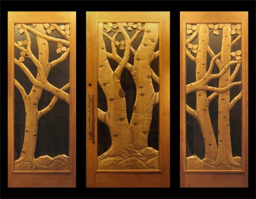 Hand Carved Wood Doors 504 x 392 · 36 kB · jpeg
