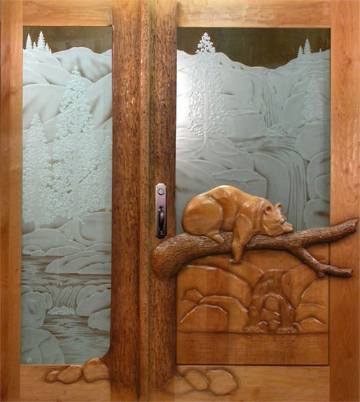 1000 images about wood carvings on pinterest carving for Amazing hand carved doors